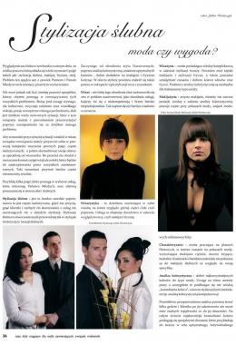 sesje-do-magazynow-5