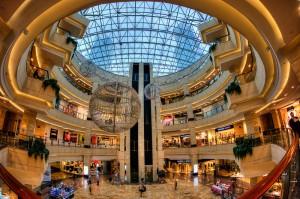 metamorfozy razem z personal shopping